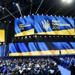 У марсиан больше шансов понаблюдать за выборами в Украине, чем у граждан РФ