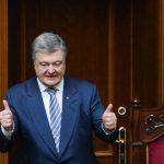 Продолжить давление на РФ и полноценная война на Донбассе