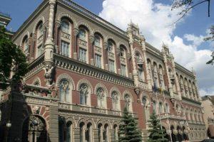 В «Укроборонпроме» отреагировали на расследование журналистов о хищениях на закупках