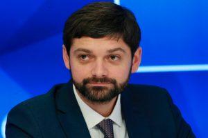 В Крыму прокомментировали отказ Украины от «Евровидения»