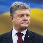 Боевые ходули: украинские катера оказались ржавыми