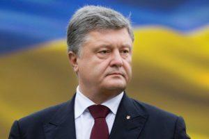 Украину в 2020 году днепровские воды могут смыть в Чёрное мор