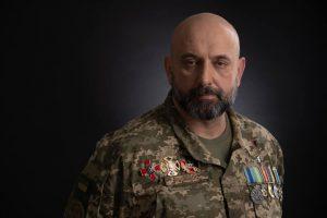На Украине кандидат в президенты Кривонос снял свою кандидатуру в пользу Порошенко