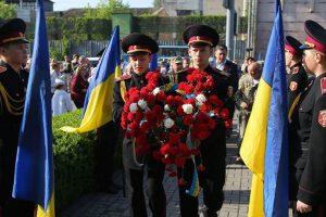 В Раде сообщили, что Украина стала «заложницей Кремля» из-за 9 Мая