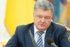 На Украине голосовать будут даже мёртвые, или «подсчёт на выборах» по-украински