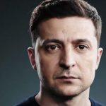 Зеленский оказался абсолютным лидером президентской гонки на Украине