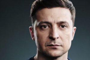 В штабе Зеленского раскроют «правду» о войне в Донбассе