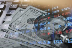 Украина доразместила 10-летние евробонды на 350 млн долларов