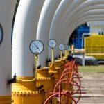 """""""Нафтогаз"""": """"Газпром"""" уведомляет страны о прекращении транзита через Украину"""