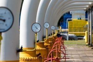 Вассерман объяснил, чем для украинской ГТС чреват разрыв отношений с «Газпромом»