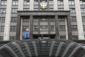 Замглавы Херсонской ОГА Рищук подал в отставку