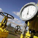Венгрия получит российский газ в обход Украины