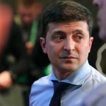 Порошенко укусил Зеленского. Новый украинский президент будет таким же, как старый