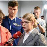 Россия оставила Украину без нефти