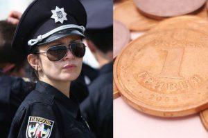 На Украине должников по «коммуналке» будут ожидать арест жилья и трудовая повинность