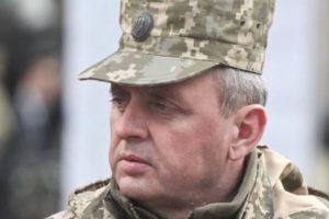 Центр спецопераций ВС Украины проводит тренировки по захвату судов