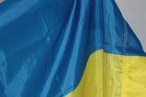 Мужчину, который напал на автомобиль посла Украины в Лондоне, взяли под стражу