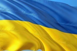 Савченко и Рубана освободили из-под стражи в зале суда