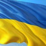 На Украину из США тайно прилетел куратор Владимира Зеленского