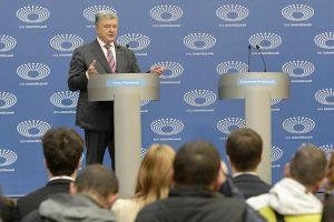 Сбербанк: ограничения на ликвидацию или реорганизацию украинского дочернего банка пока не сняты