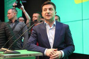 Зеленского предостерегли от переговоров с ДНР и ЛНР