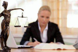 Юридическая консультация: идти или нет?