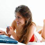 Займы онлайн на карту или наличными