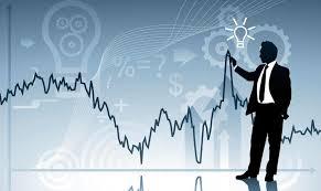 Инвестируем в торговлю на рынках