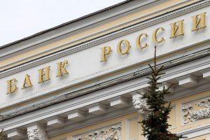 В Украине посылки из-за границы для физлиц стоимостью от 100 евро отныне облагаются НДС