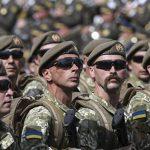 На Украине нашли способ увеличить численность армии