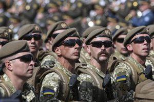 Россия постепенно берёт под свой контроль экономику Украины