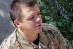 Депутат Рады призывает «обезлюдить Донбасс»
