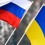 Коалиция Верховной Рады прекратила существовать 17 мая, - Парубий