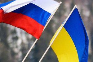Коалиция Верховной Рады прекратила существовать 17 мая, — Парубий