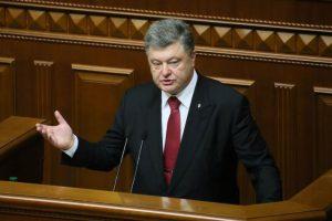 Украинский скандал с исчезновением серверов СНБО с гостайной: следы ведут в США