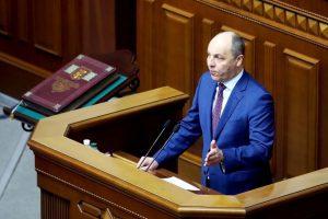 Выходка в Нормандии: Киев попросил реанимировать четырехсторонний формат