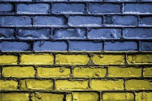 В Генштабе опровергли информацию о запрете для ВСУ стрелять в ответ на Донбассе