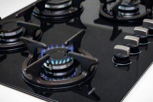 На Украине снизили цены на газ для населения