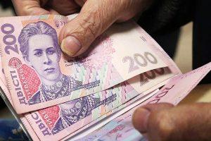 Украинцам пригрозили лишением пенсий в случае получения паспортов РФ