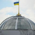 Украинские военные не занимали позиции на территории Донецка