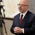 Украинский дипломат закатил скандал российскому коллеге в Грузии
