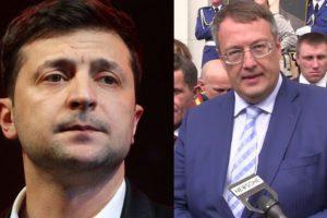 «В борьбе за Украину» – Оливер Стоун представил новый фильм
