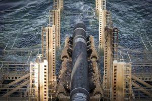В правительстве рассказали об условиях сохранения транзита газа через Украину
