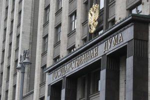 Кравчука и Кучму предложили судить за за то, что Запад бросил Украину