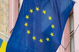 Гройсман призвал ВРУ усовершенствовать закон о люстрации