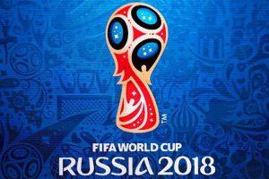 После Чемпионата мира: почему в России надо ходить на футбол?