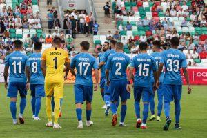 В Российской Федерации хотят создать лигу, для игроков до 19 лет – стоит ли?