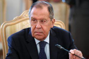 Суд освободил бывшего главу Минздрава Крыма, обвинямого в госизмене