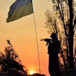 Почему государство Украина обречена на вымирание