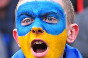 На Украине началась истерика из-за телемоста Киев-Москва